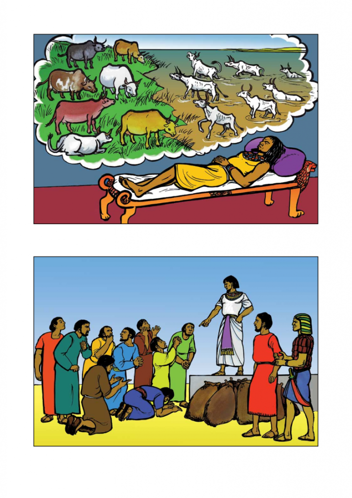 27.-The-Faith-of-Joseph-lessonEng_006-724x1024.png