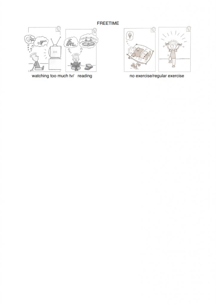 25.-Good-Bad-Habits-lessonEng_005-724x1024.png