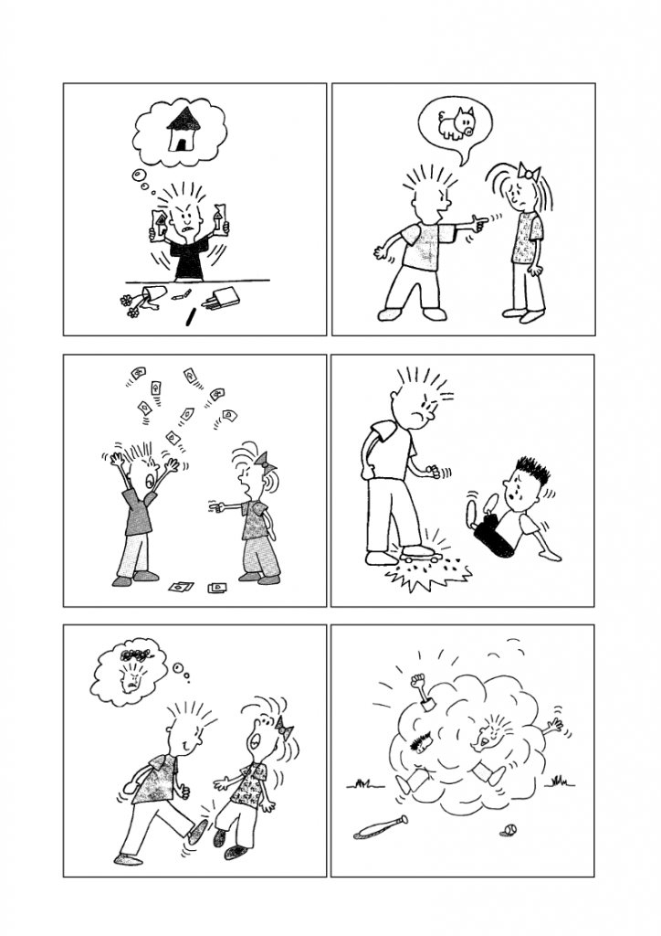 23.-Anger-Self-control-lessonEng_004-724x1024.png