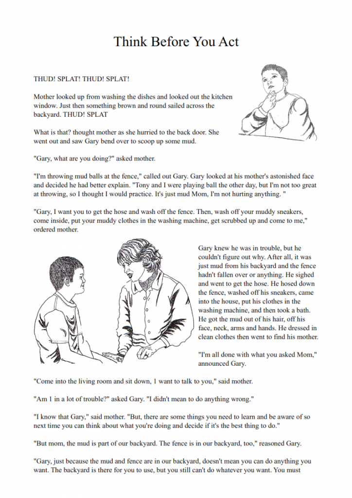 22.-Think-First-lessonEng_005-724x1024.png