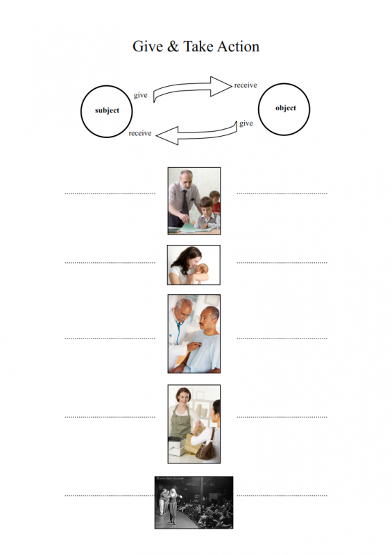 9.-Give-and-Take-Action-lessonEng_005-565x800.png