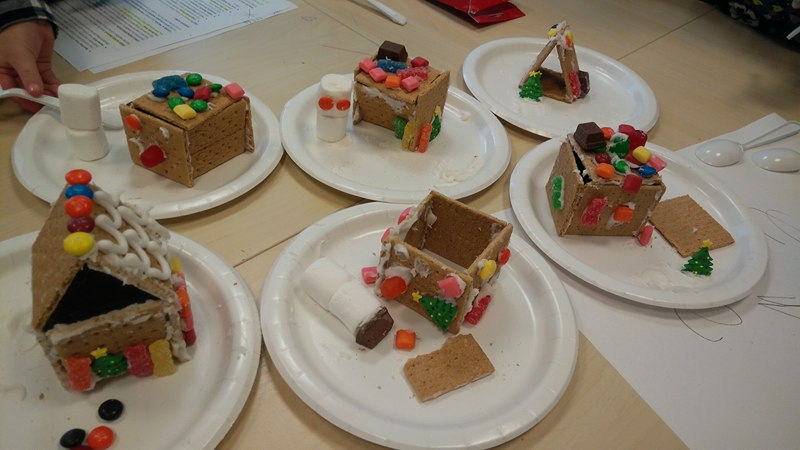 gingerbreadhomes.jpg