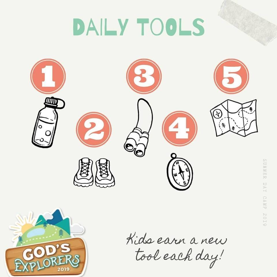 daily tools.jpg
