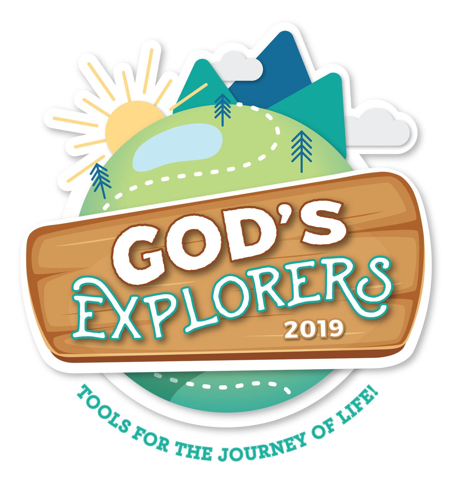 god's explorers logo.jpg