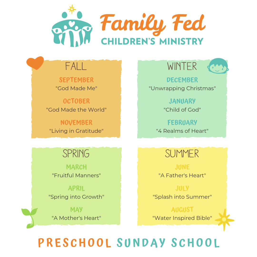 PRESCHOOL Sunday School.png