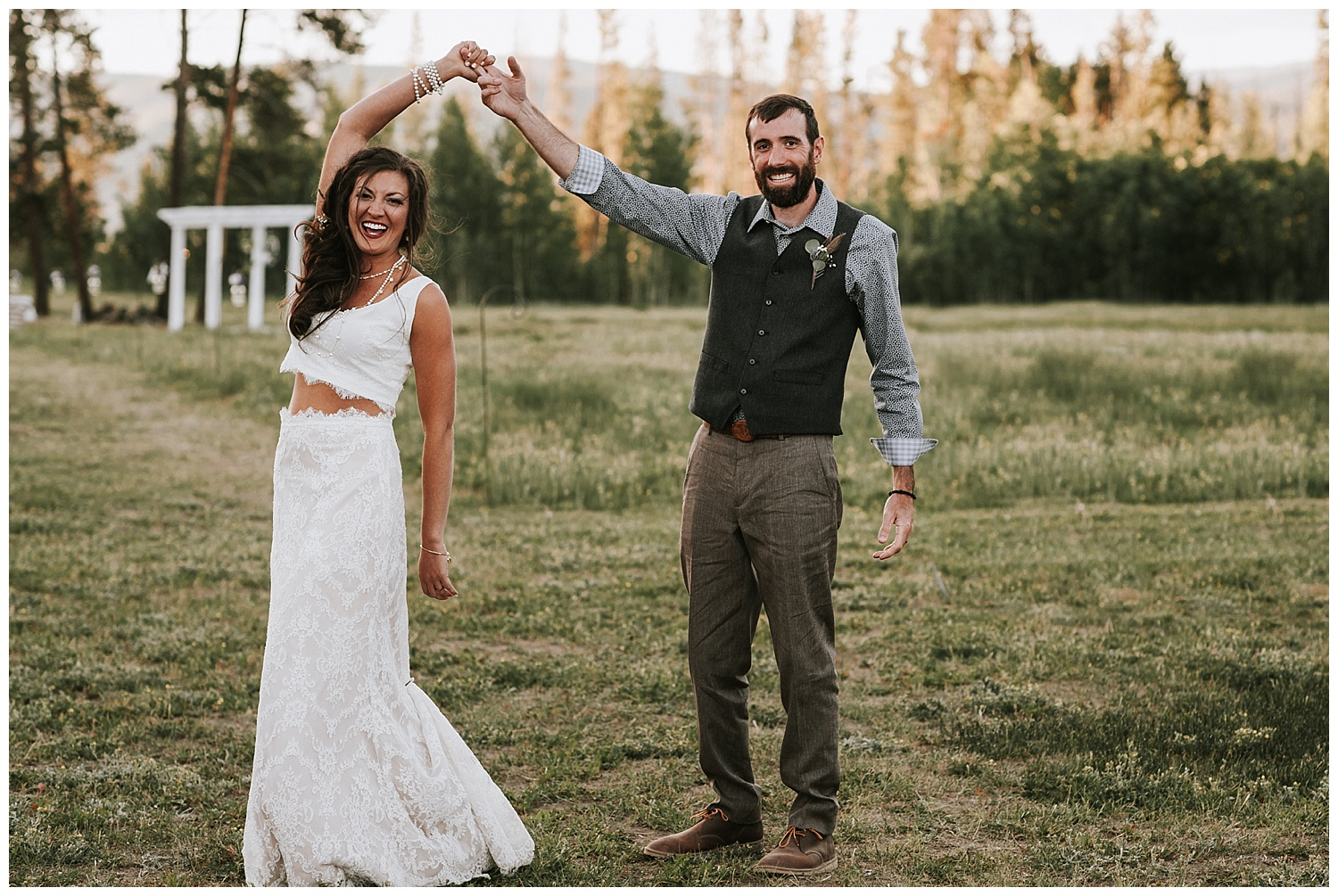 Fraser CO Wedding by Caitlin Steuben Photography.jpg