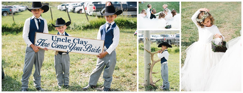 Kremmling CO Ranch Wedding by Caitlin Steuben Photography2.jpg