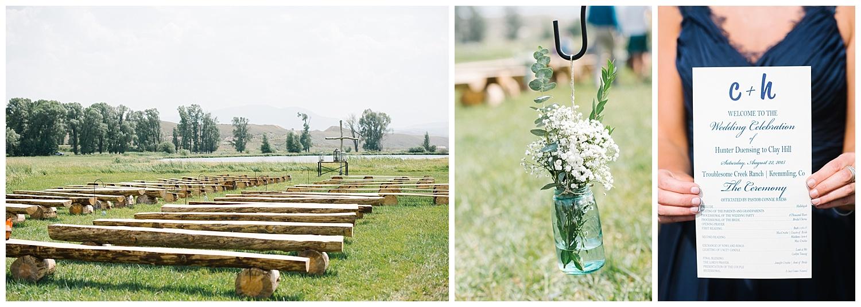 Kremmling CO Ranch Wedding by Caitlin Steuben Photography3.jpg