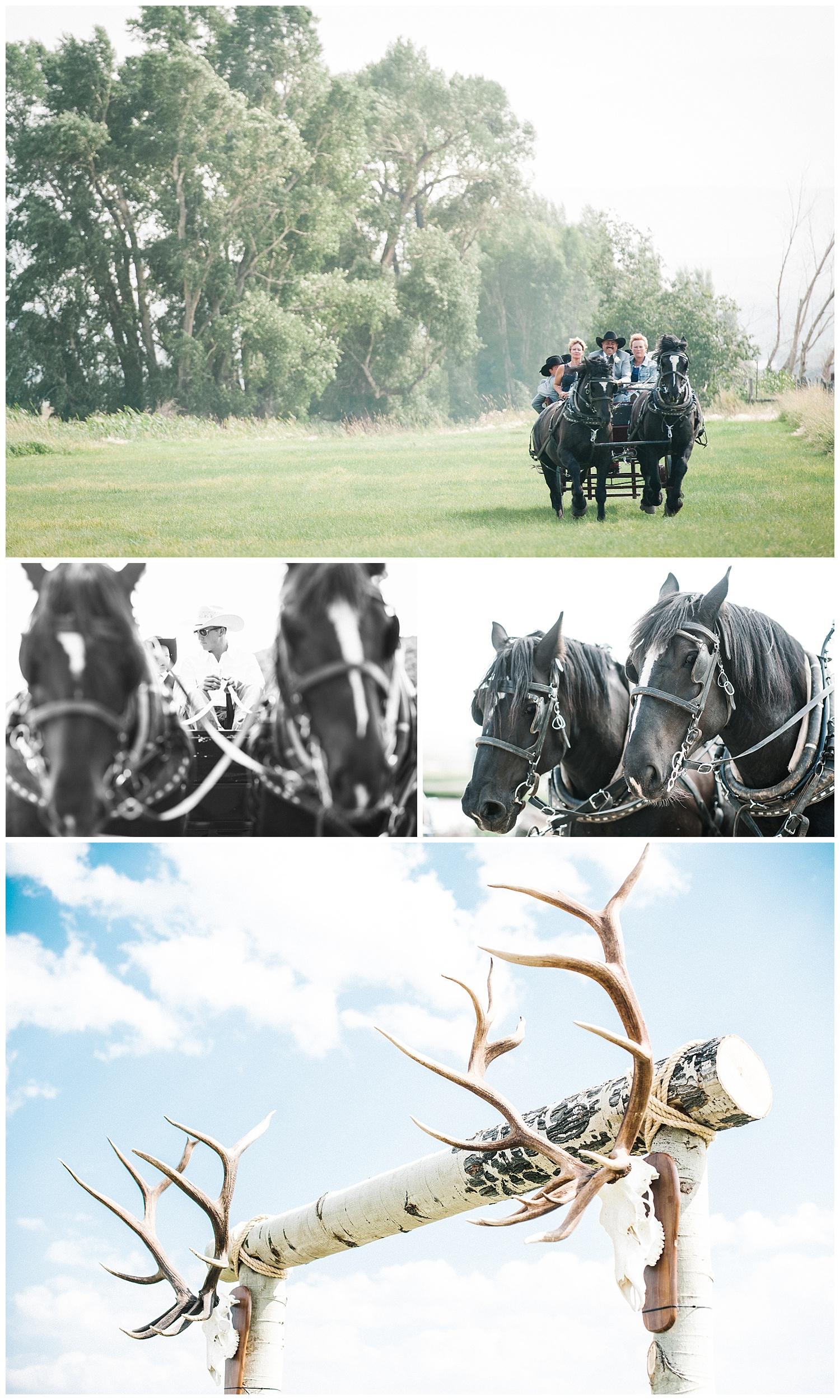 Kremmling CO Ranch Wedding by Caitlin Steuben Photography1.jpg