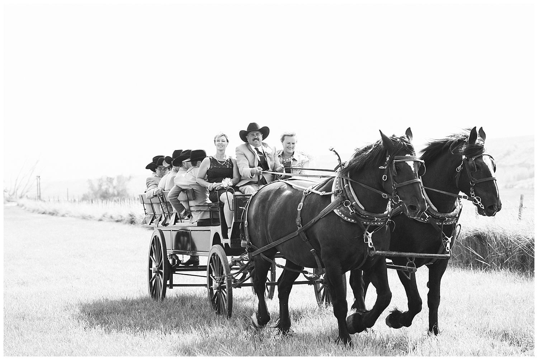 Kremmling CO Ranch Wedding by Caitlin Steuben Photography4.jpg