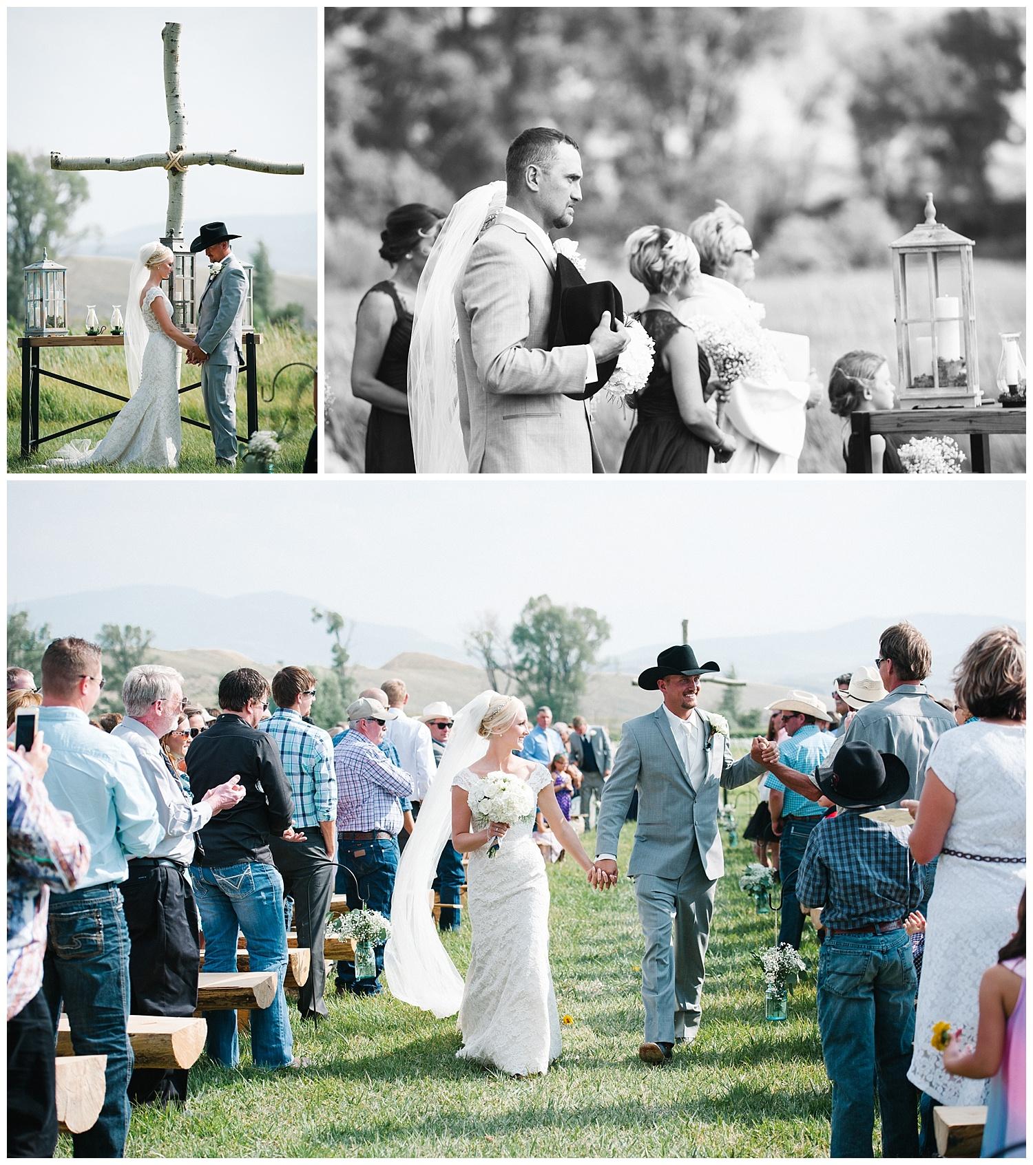 Kremmling CO Ranch Wedding by Caitlin Steuben Photography6.jpg