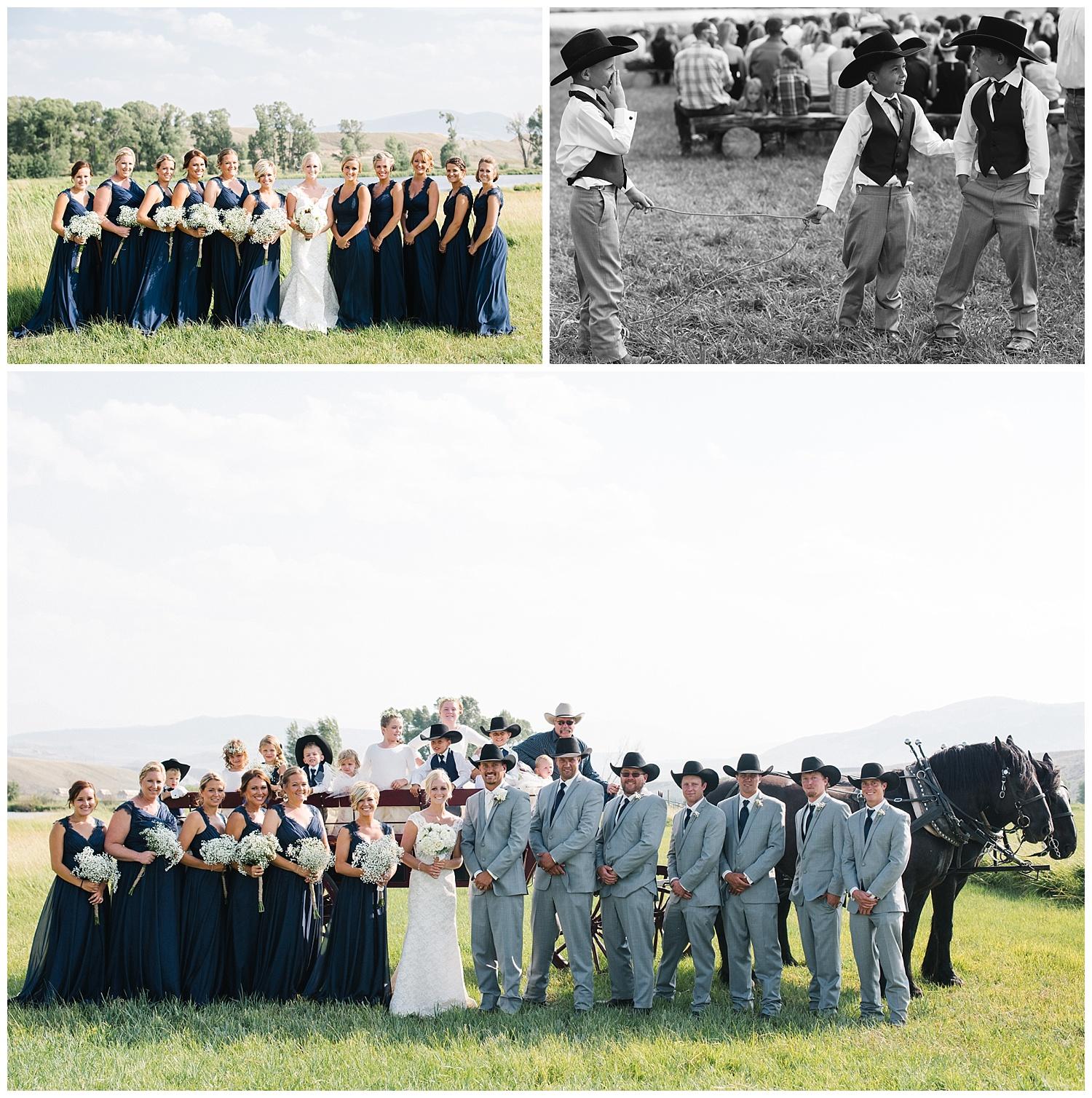 Kremmling CO Ranch Wedding by Caitlin Steuben Photography7.jpg