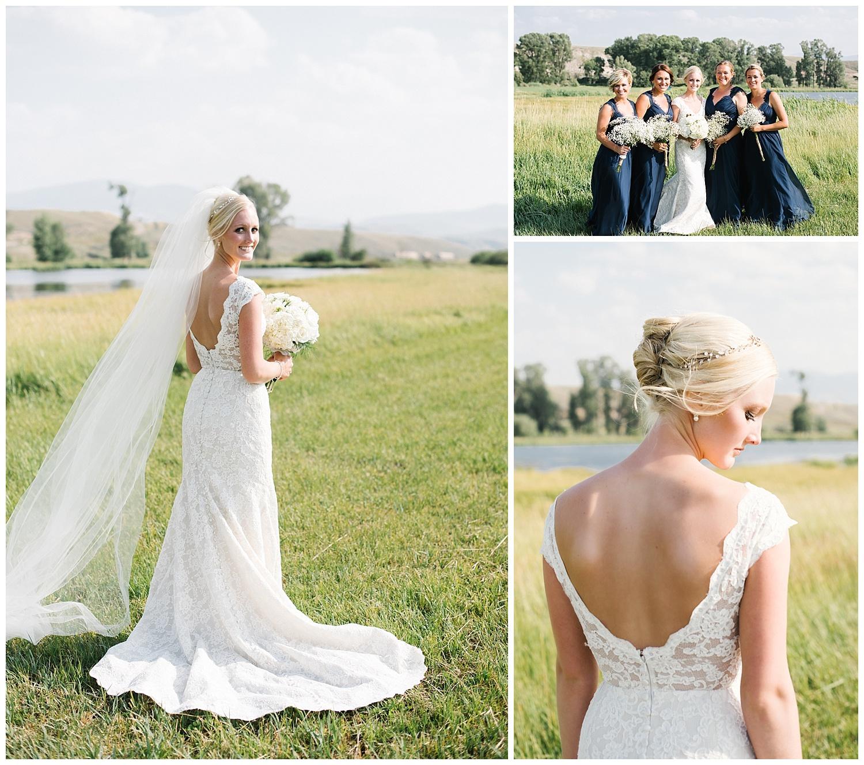 Kremmling CO Ranch Wedding by Caitlin Steuben Photography8.jpg