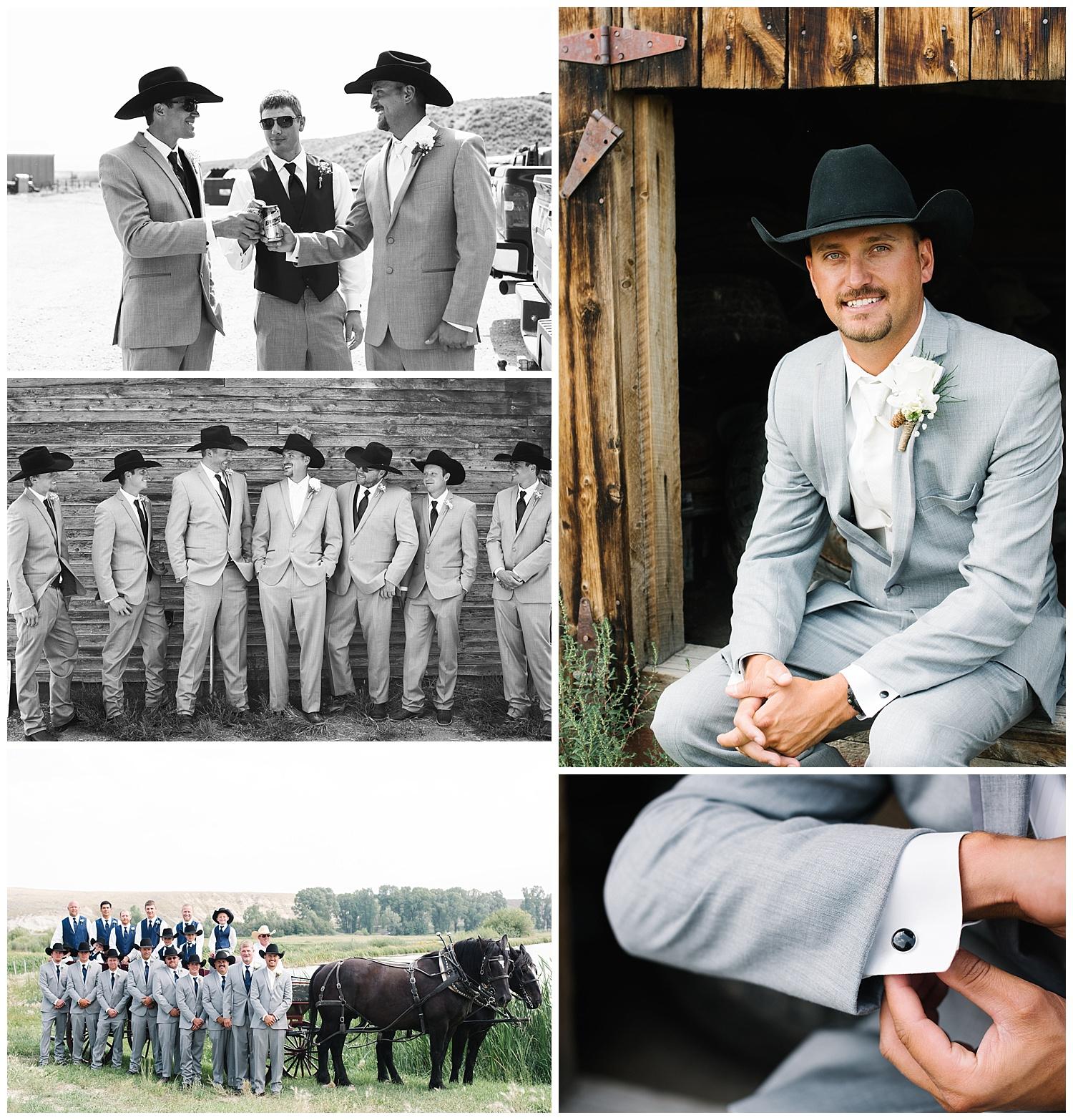 Kremmling CO Ranch Wedding by Caitlin Steuben Photography9.jpg