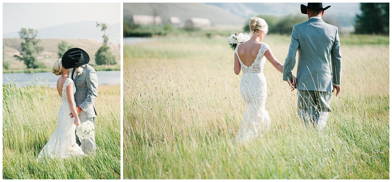 Kremmling CO Ranch Wedding by Caitlin Steuben Photography10.jpg