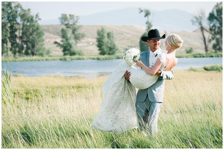 Kremmling CO Ranch Wedding by Caitlin Steuben Photography11.jpg