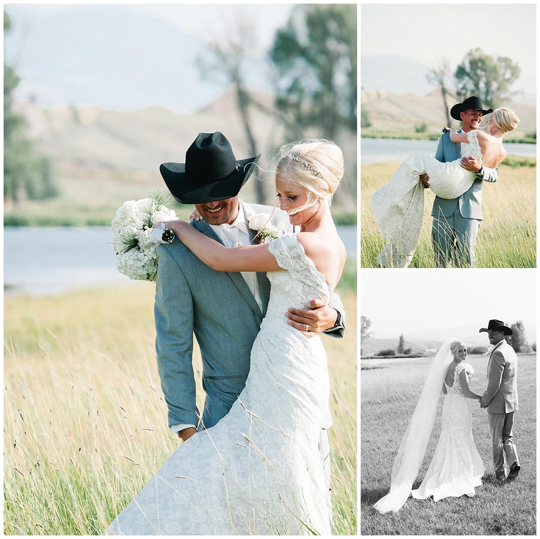Kremmling CO Ranch Wedding by Caitlin Steuben Photography12.jpg