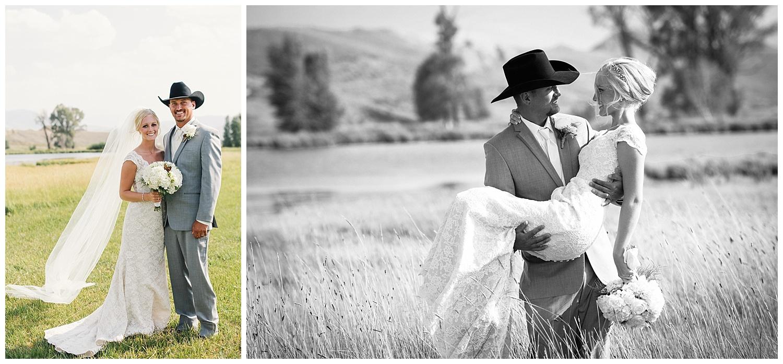 Kremmling CO Ranch Wedding by Caitlin Steuben Photography13.jpg
