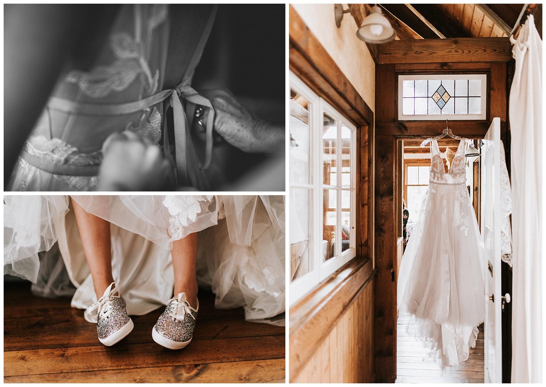 Caitlin Steuben Photography Steamboat Wedding_0004.jpg