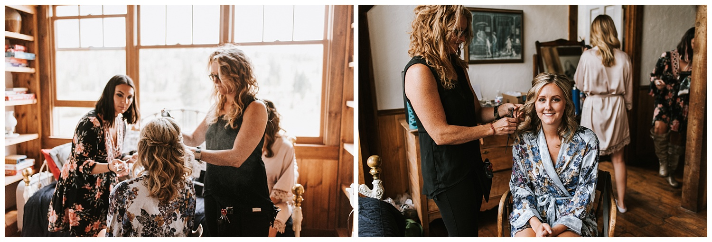 Caitlin Steuben Photography Steamboat Wedding_0006.jpg