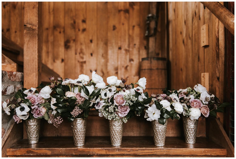 Caitlin Steuben Photography Steamboat Wedding_0007.jpg
