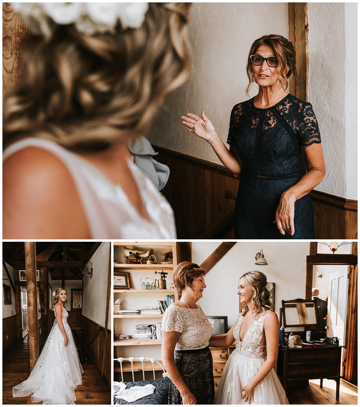 Caitlin Steuben Photography Steamboat Wedding_0011.jpg