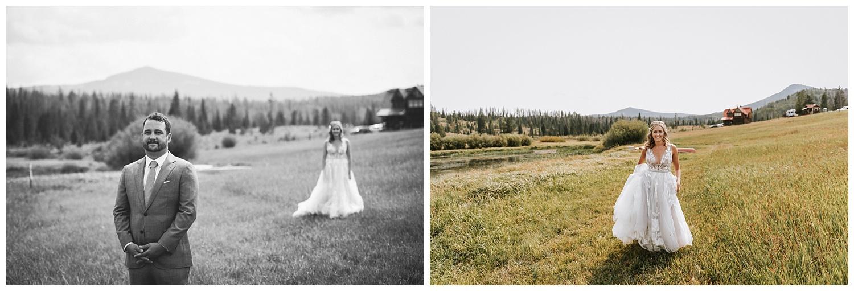 Caitlin Steuben Photography Steamboat Wedding_0016.jpg