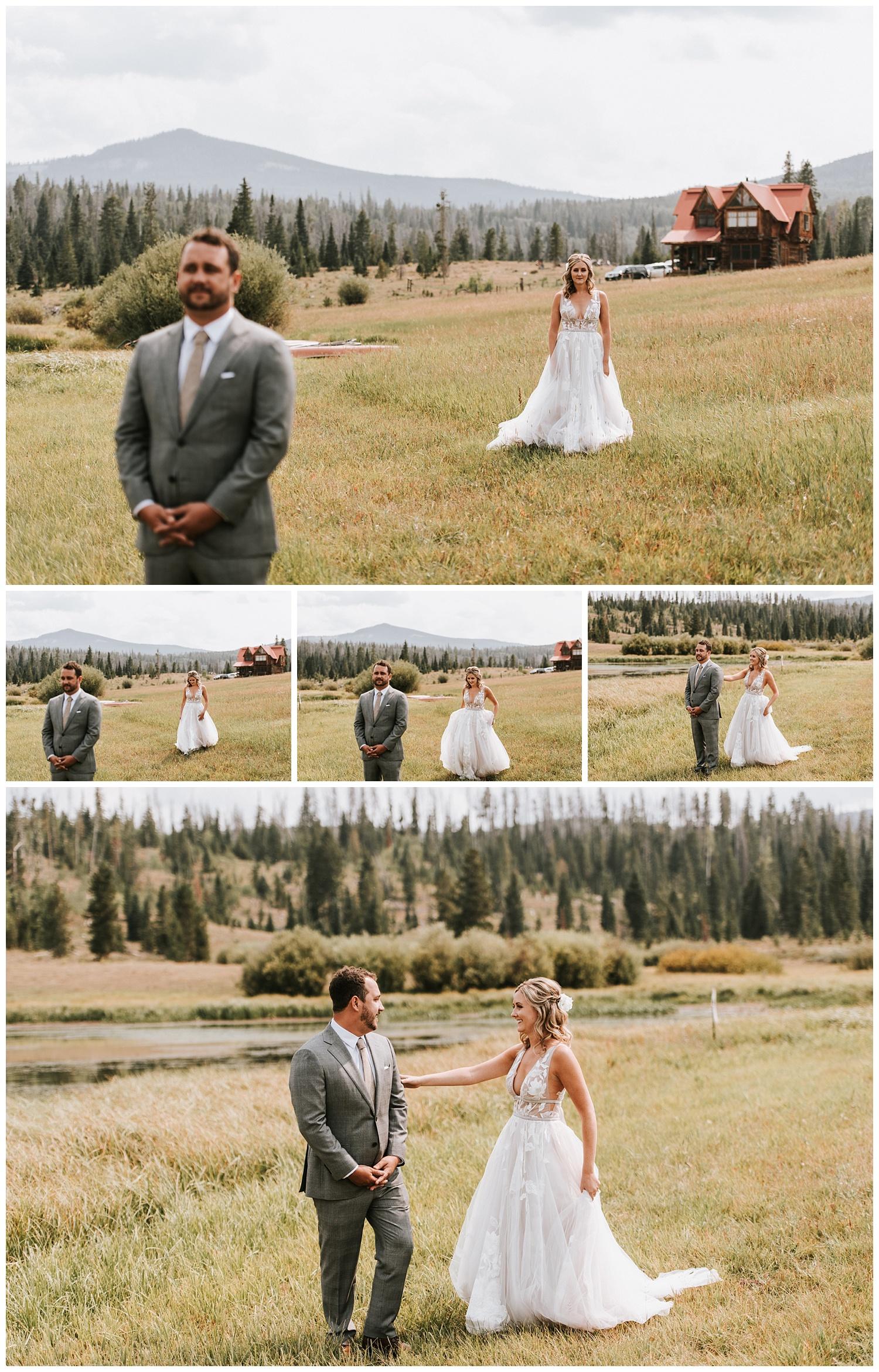Caitlin Steuben Photography Steamboat Wedding_0017.jpg