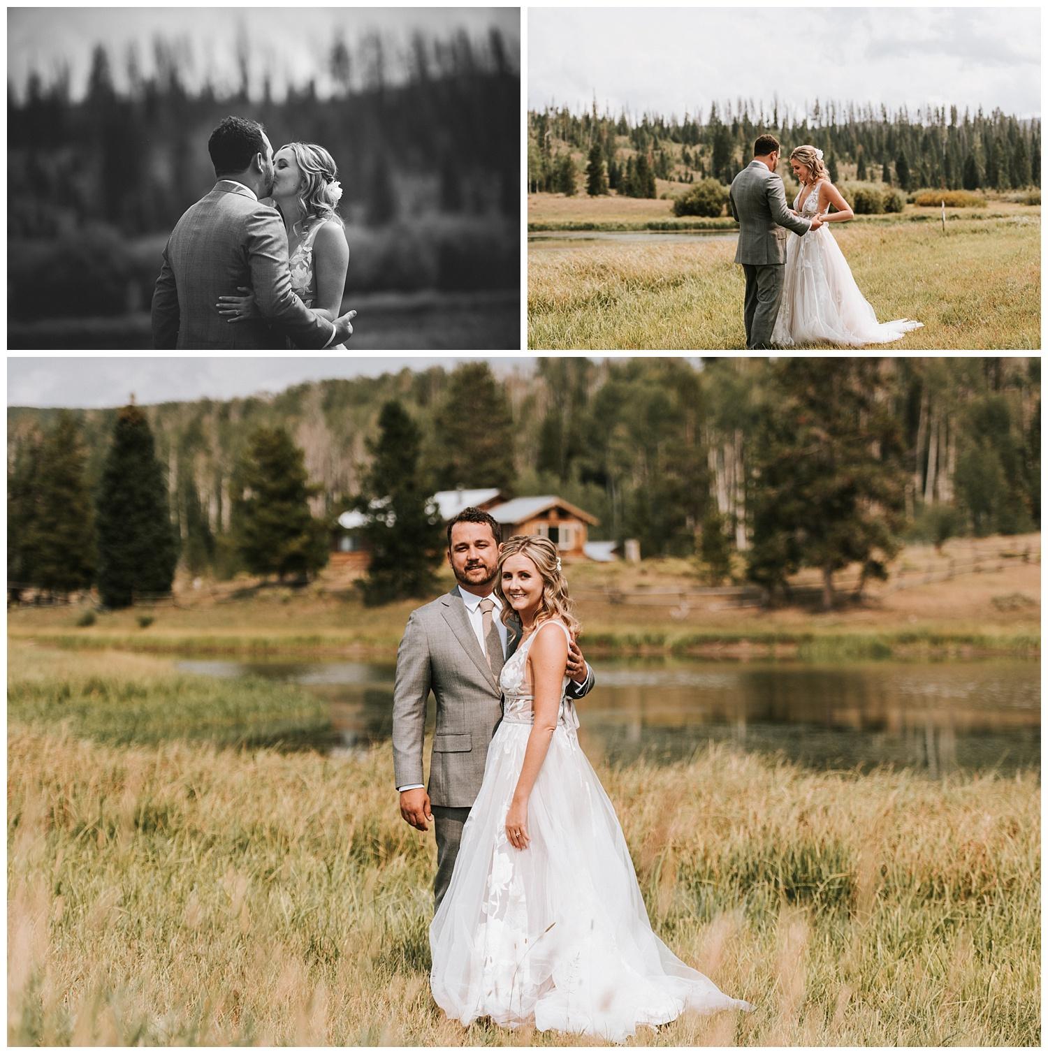 Caitlin Steuben Photography Steamboat Wedding_0019.jpg