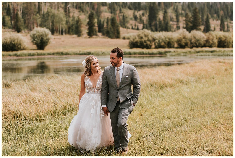 Caitlin Steuben Photography Steamboat Wedding_0020.jpg