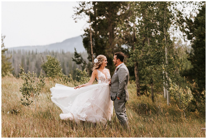 Caitlin Steuben Photography Steamboat Wedding_0026.jpg