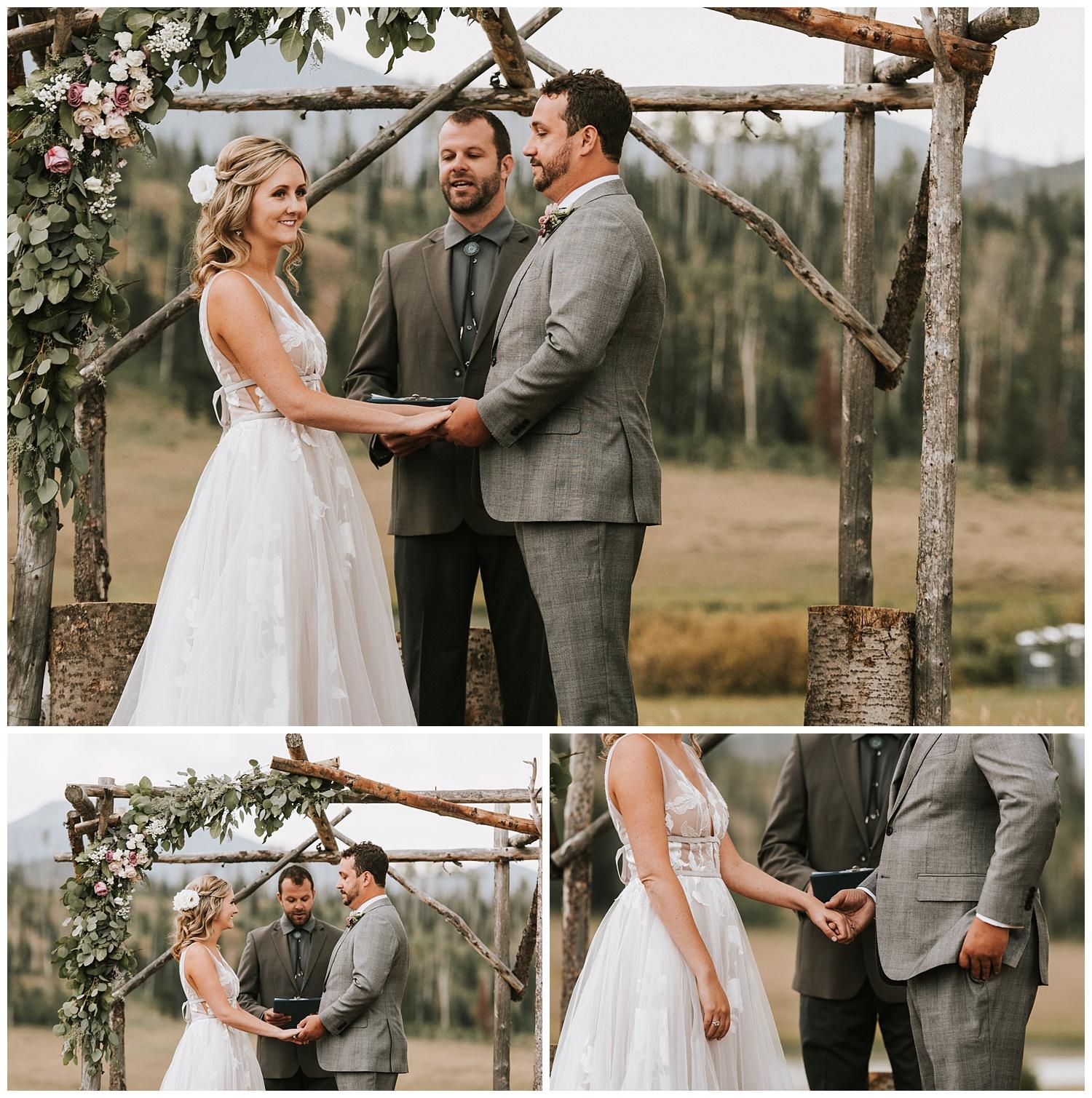 Caitlin Steuben Photography Steamboat Wedding_0033.jpg