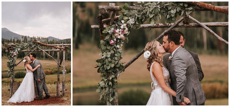 Caitlin Steuben Photography Steamboat Wedding_0035.jpg