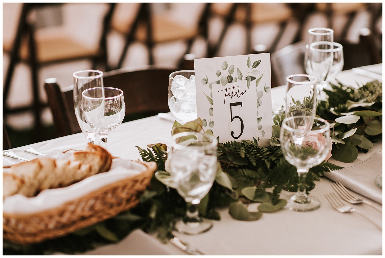 Caitlin Steuben Photography Steamboat Wedding_0042.jpg