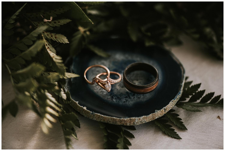 Caitlin Steuben Photography Steamboat Wedding_0044.jpg
