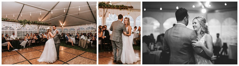 Caitlin Steuben Photography Steamboat Wedding_0054.jpg