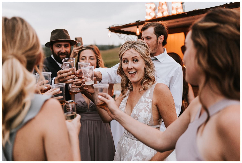 Caitlin Steuben Photography Steamboat Wedding_0053.jpg