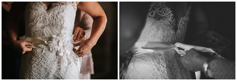 Caitlin Steuben Photography_0065.jpg