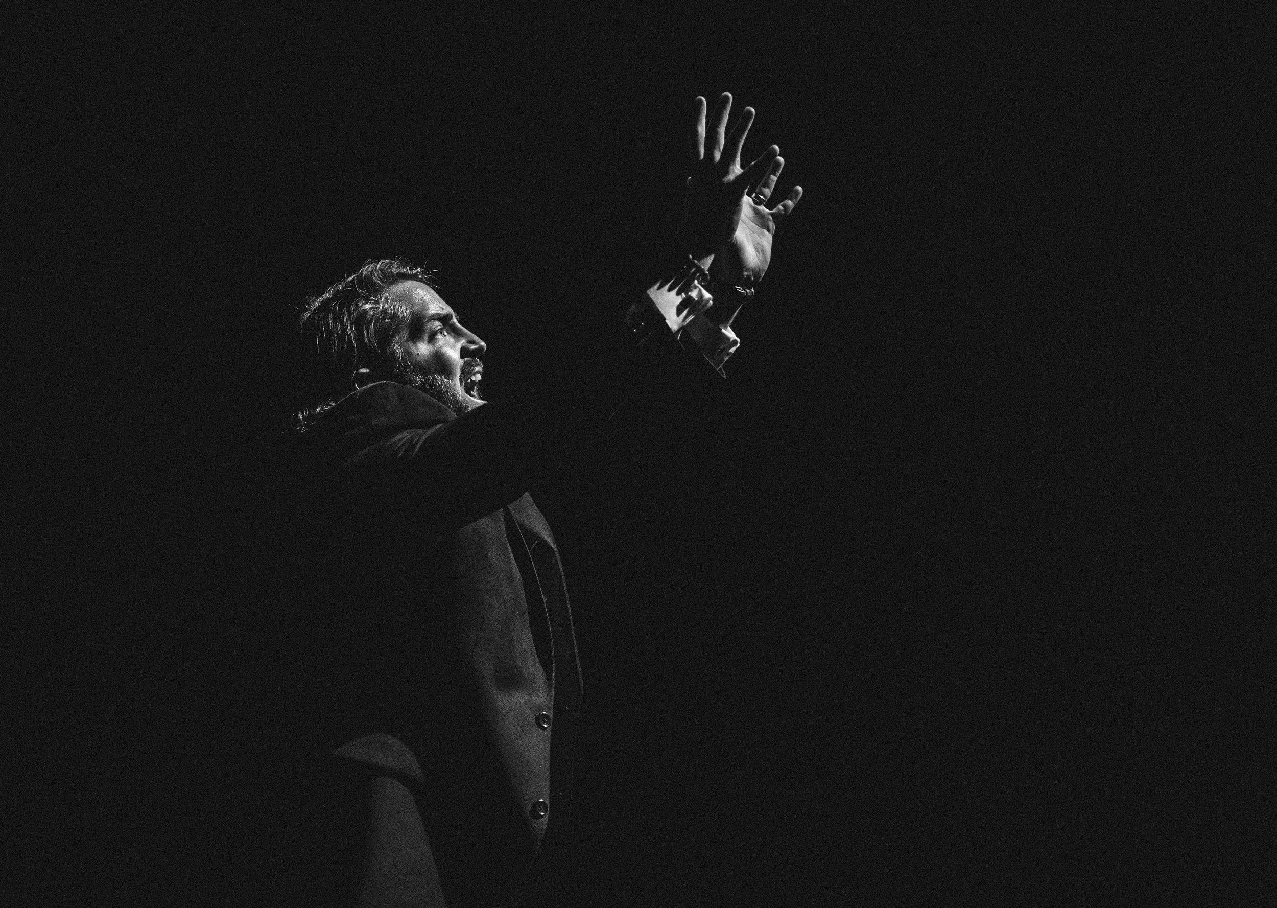 2018-Revival-Buffalo-NY-1.jpg