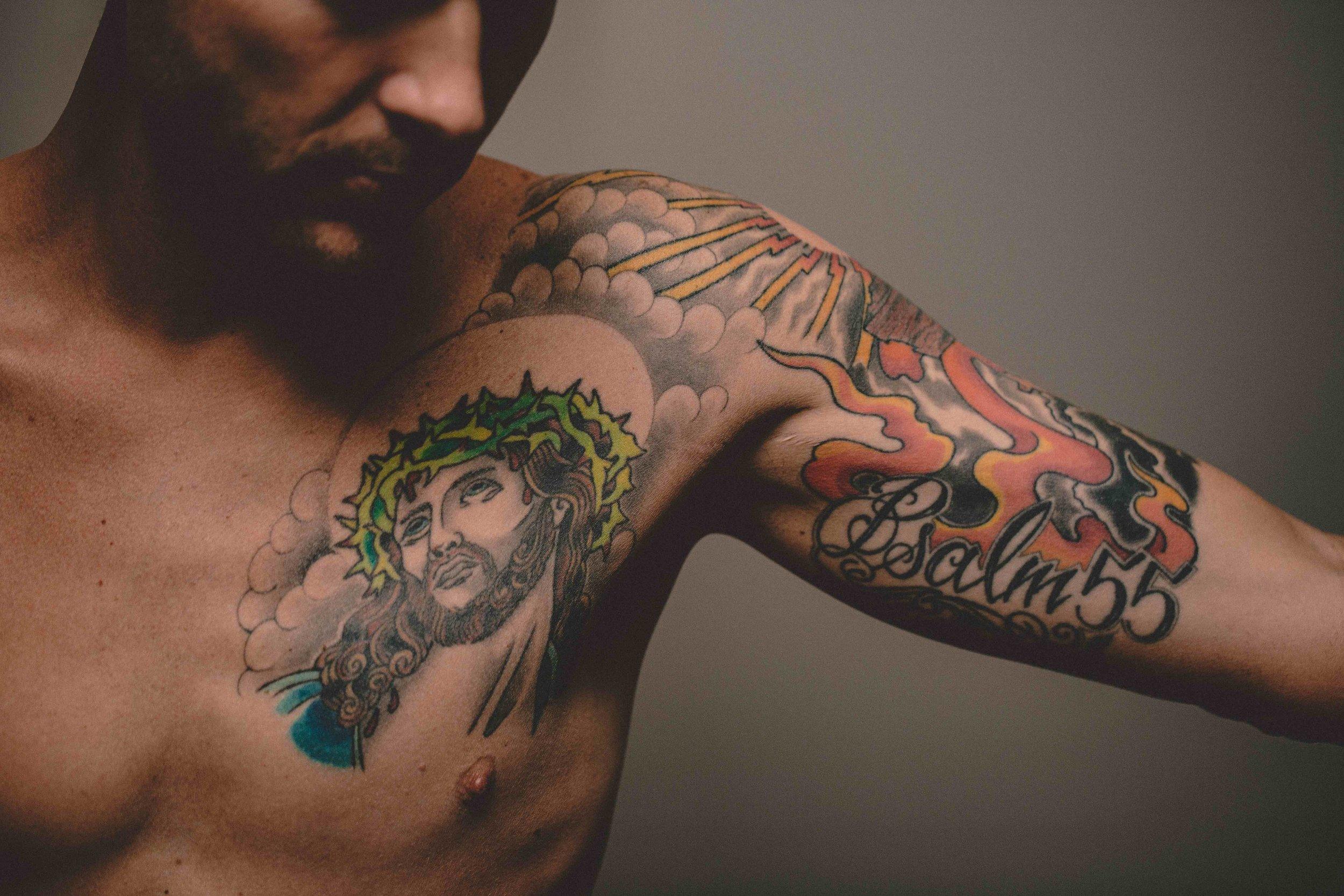 Moffitt Tattoo-Portfolio-4766.jpg