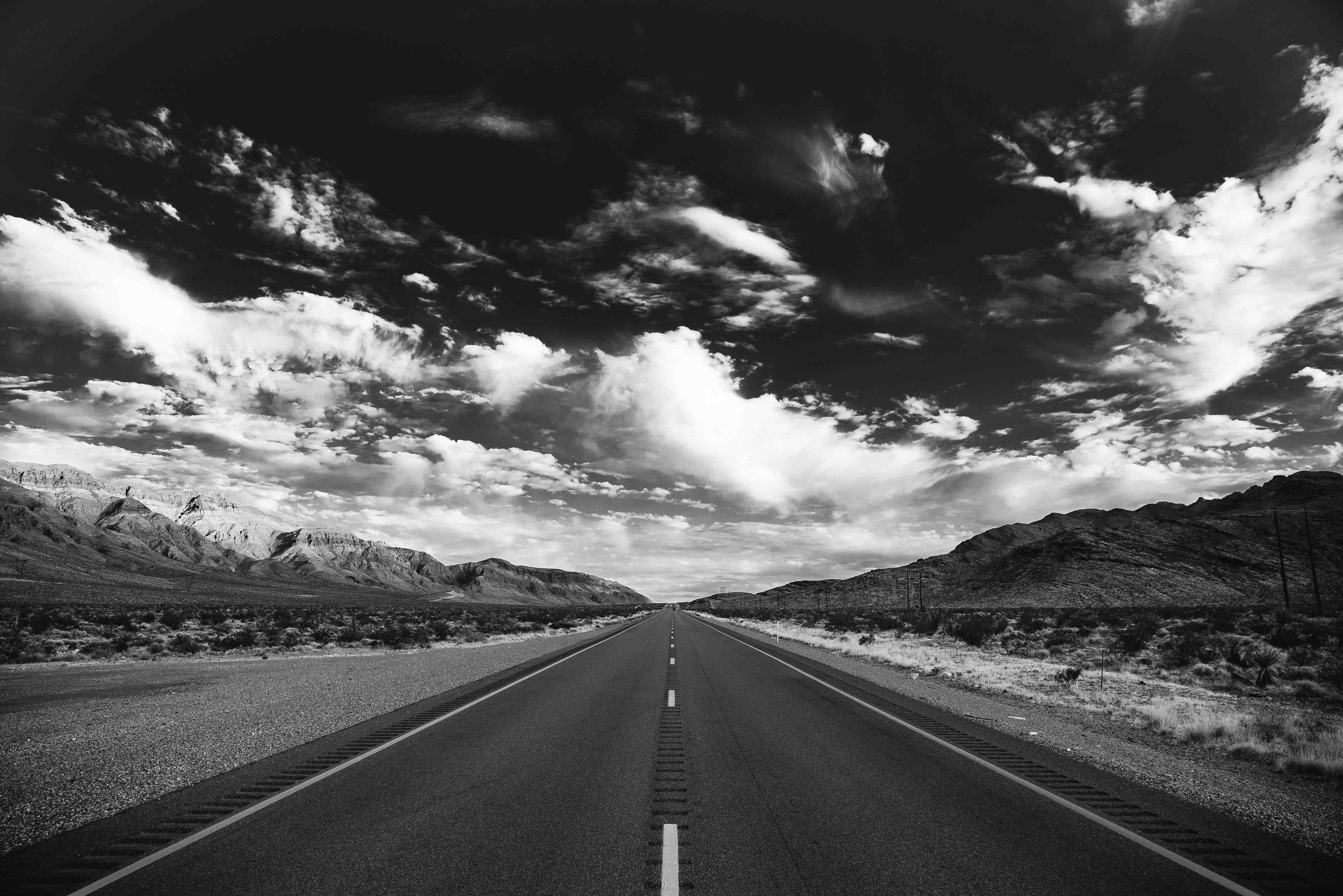 2017 Las Vegas-0589.jpg