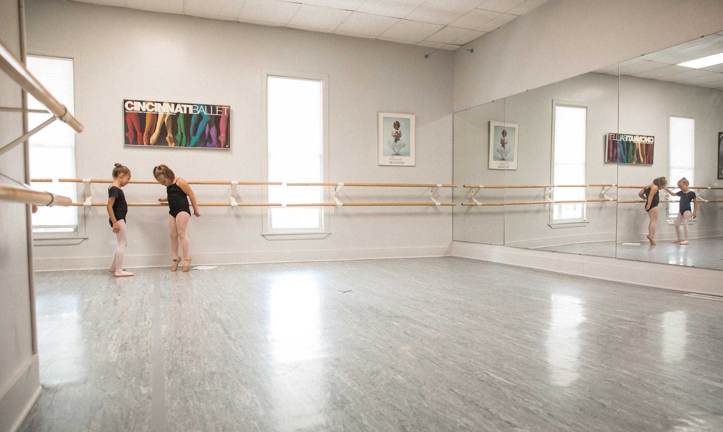 2018 The Children's Ballet-4742.jpg