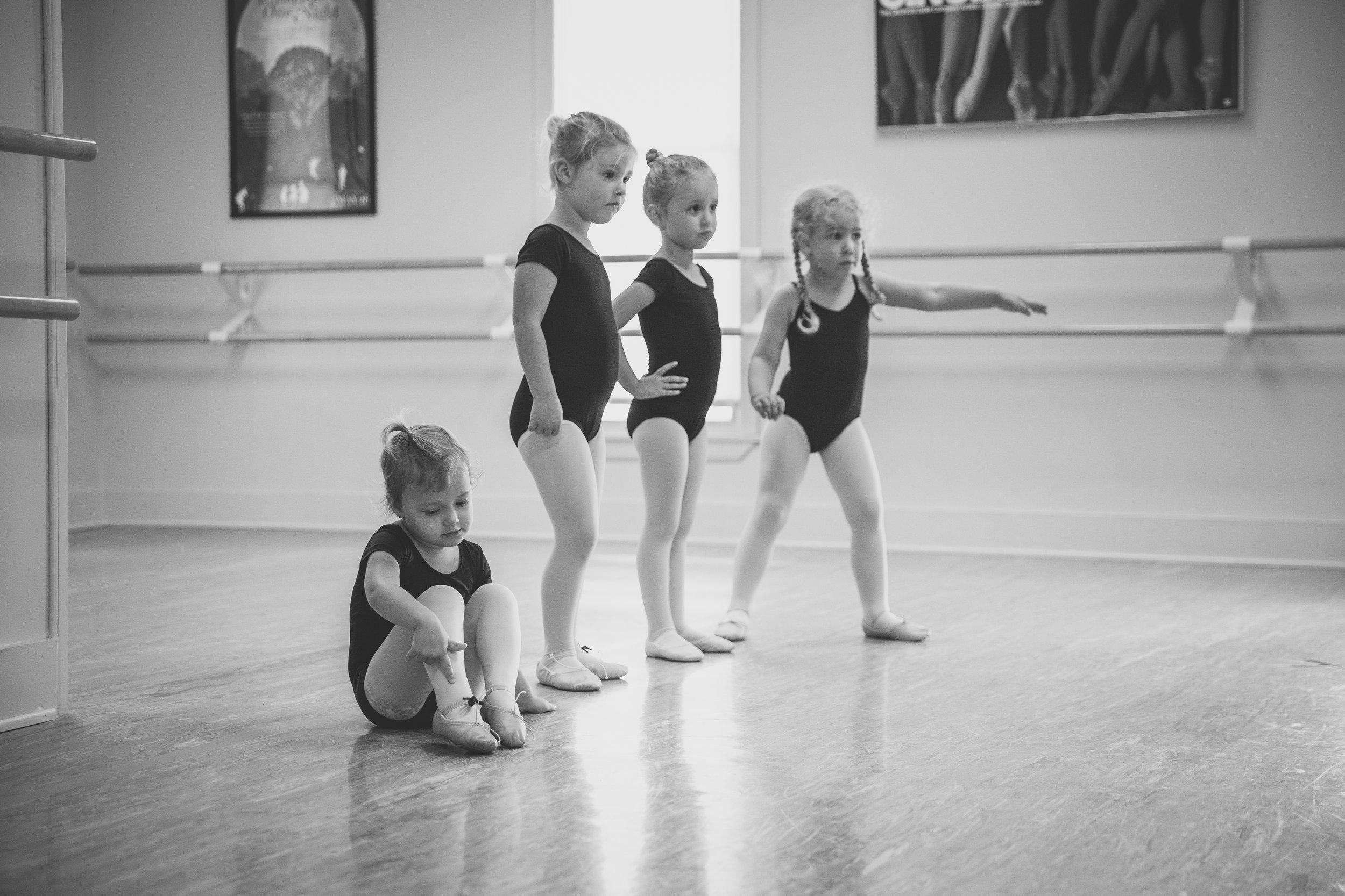 2018 The Children's Ballet-7697.jpg