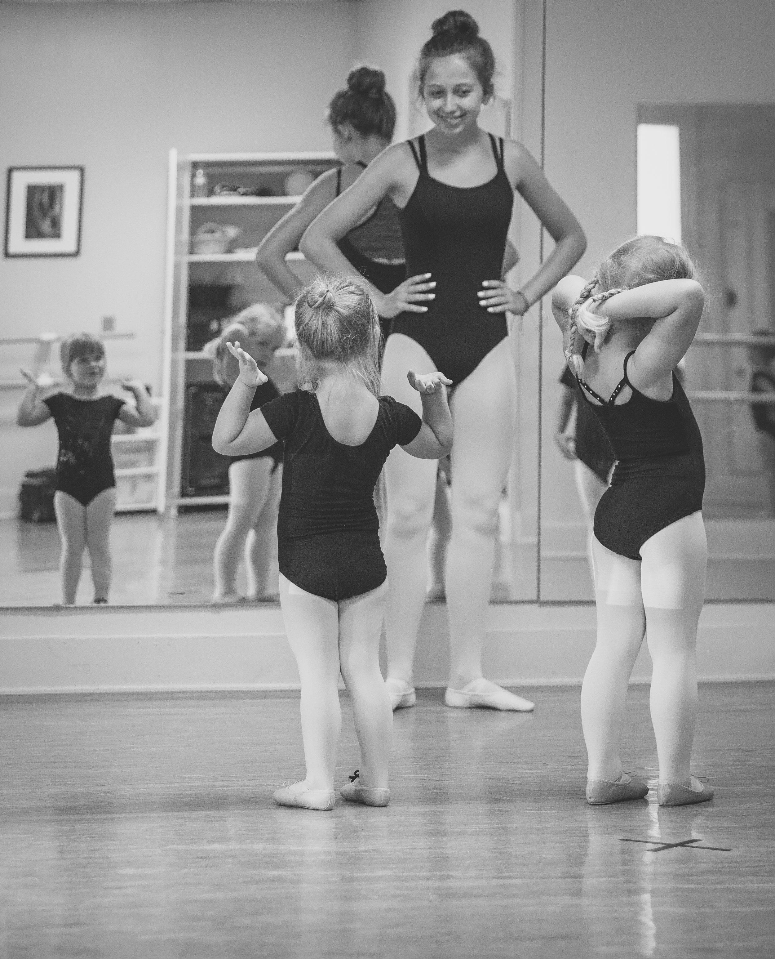 2018 The Children's Ballet-8140.jpg