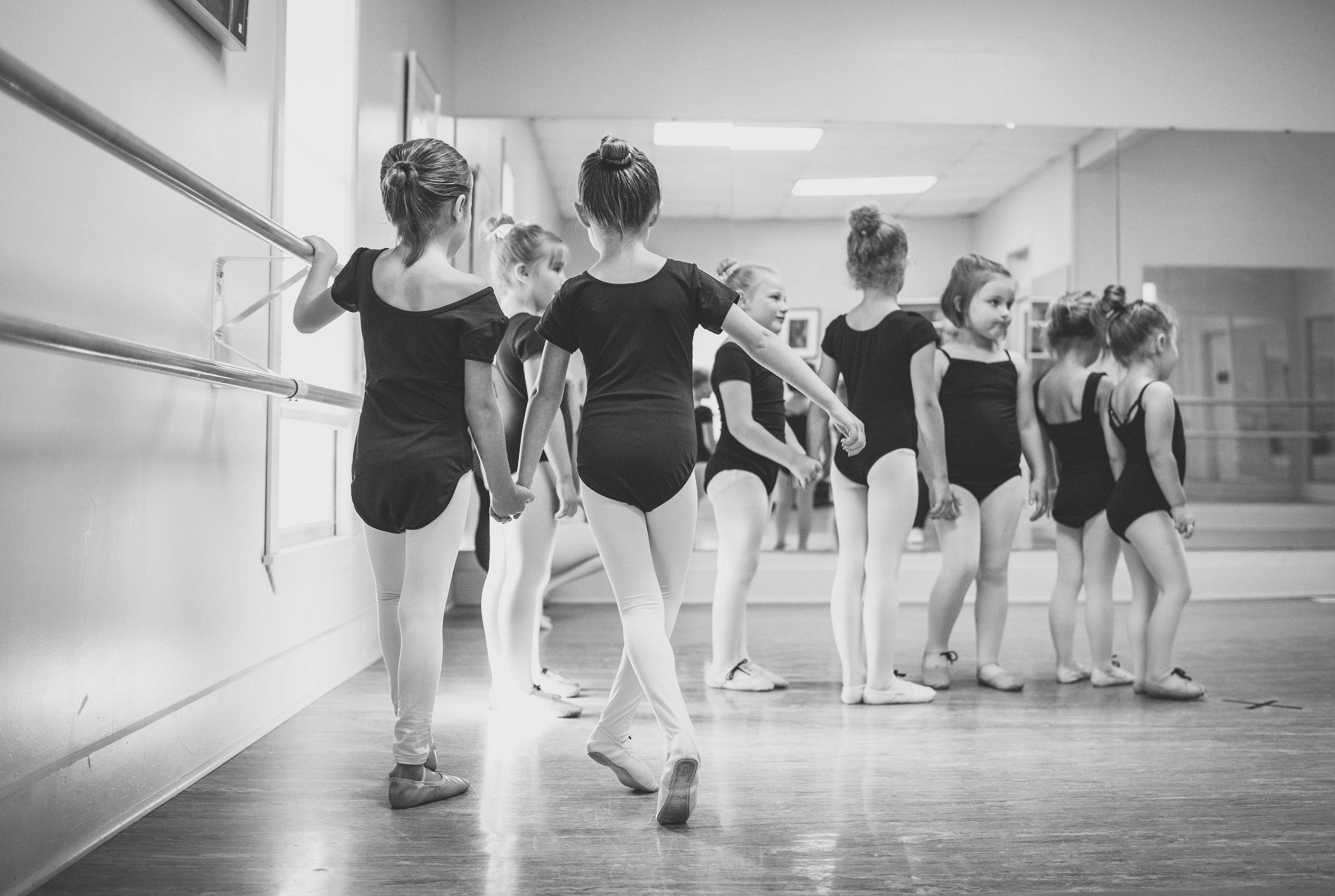 2018 The Children's Ballet-8384.jpg