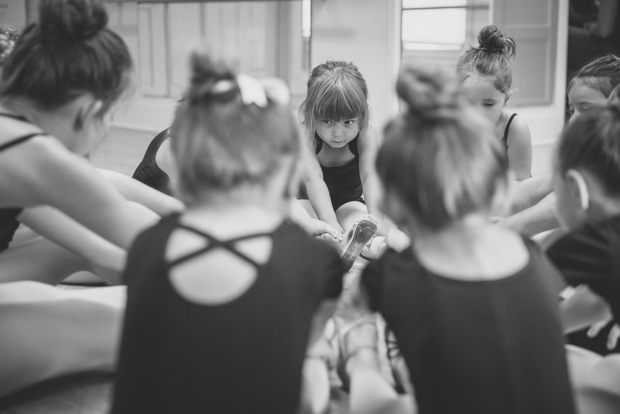 2018 The Children's Ballet-4486.jpg