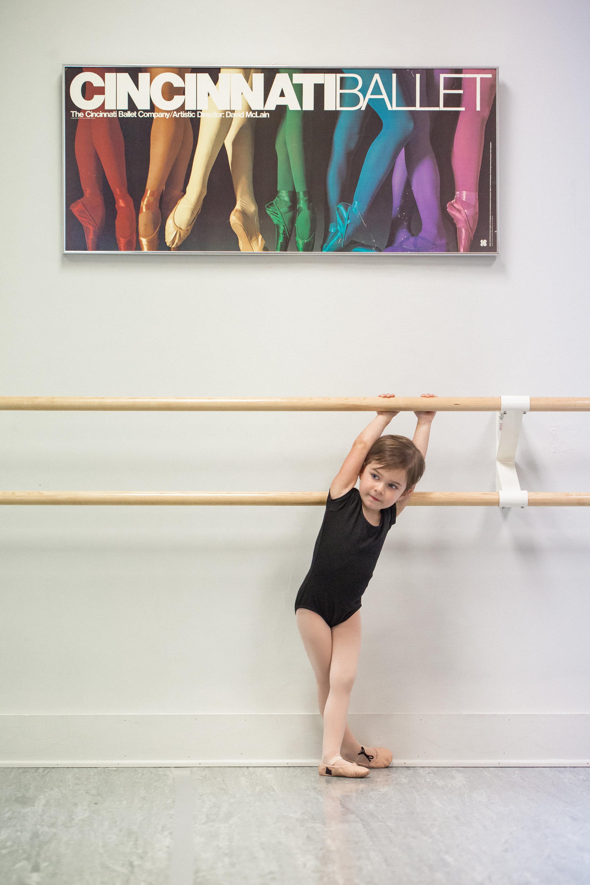 2018 The Children's Ballet - Day 2-5382.jpg