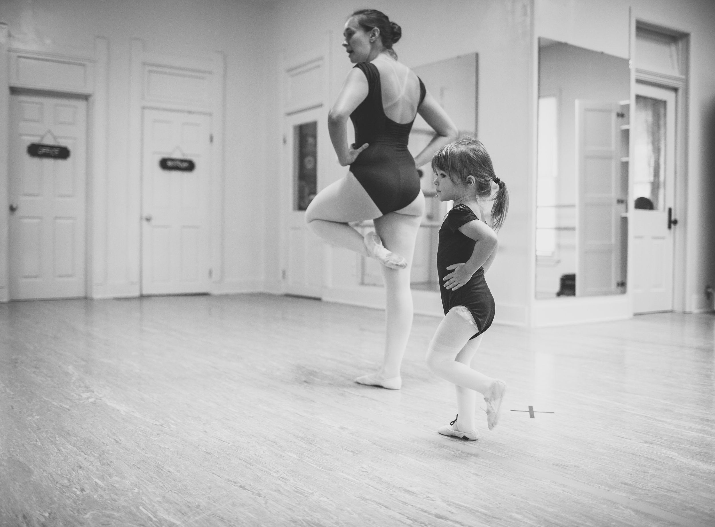 2018 The Children's Ballet - Day 2-8740.jpg