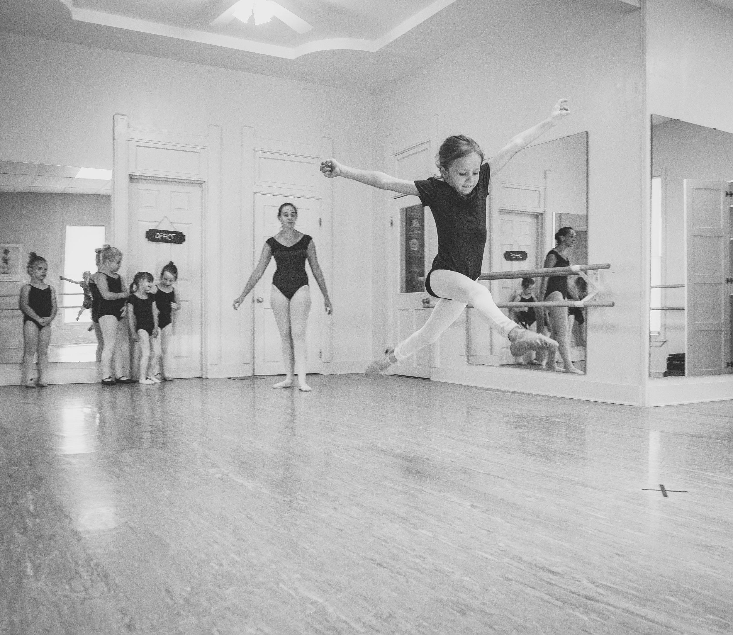2018 The Children's Ballet - Day 2-5657.jpg