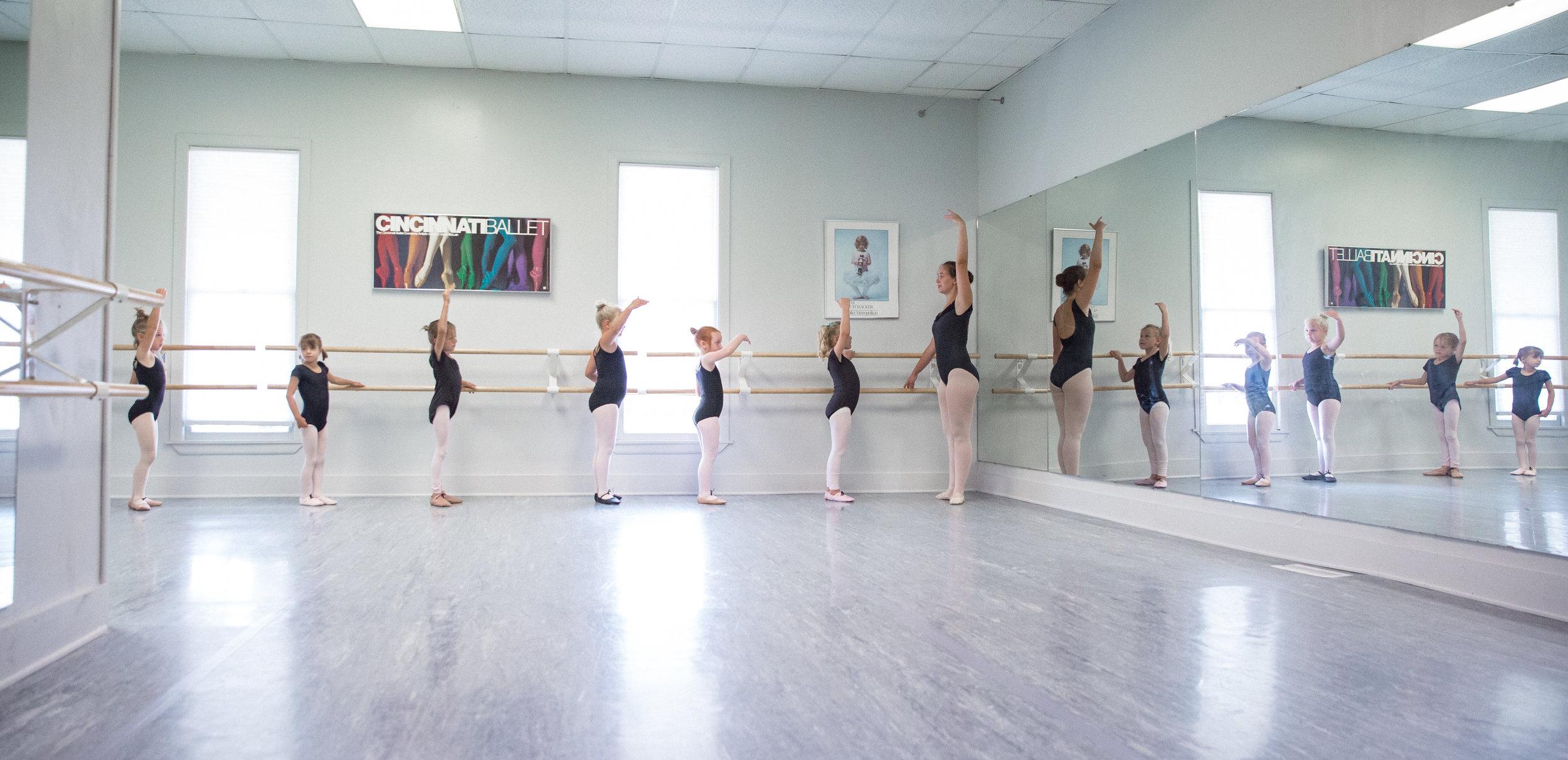 2018 The Children's Ballet - Day 2-5516.jpg